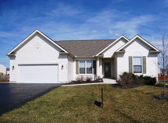 Barrier free home wheelchair accessible homes 2017 for Wheelchair accessible homes