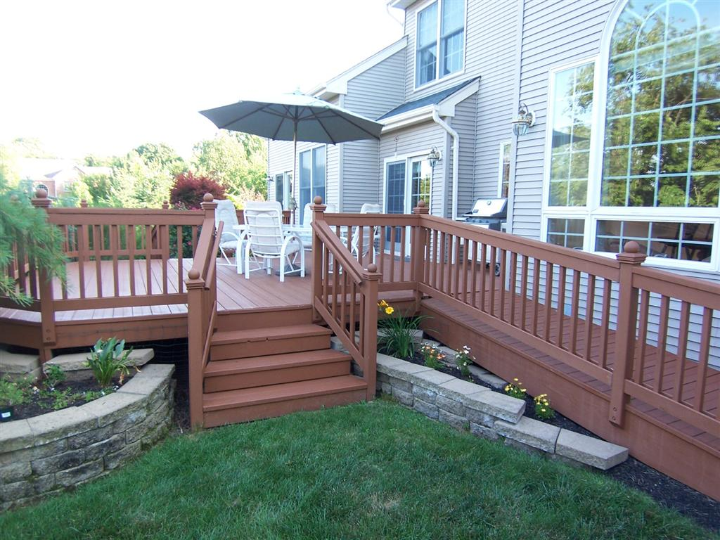 Wheelchair accessible housing for Wheelchair accessible homes