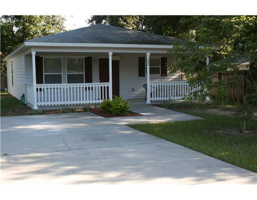 Barrier free home wheelchair accessible homes 2015 best Wheelchair accessible housing