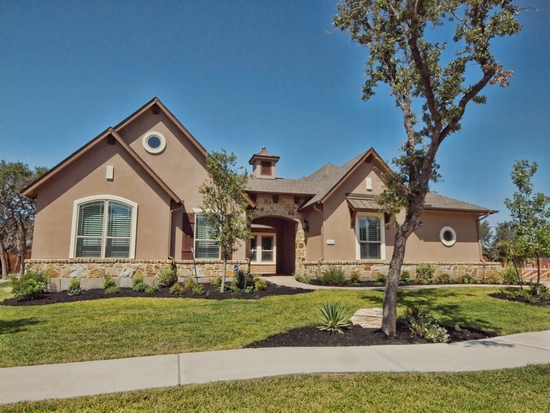 Handicap accessible homes home design for Handicapped accessible homes
