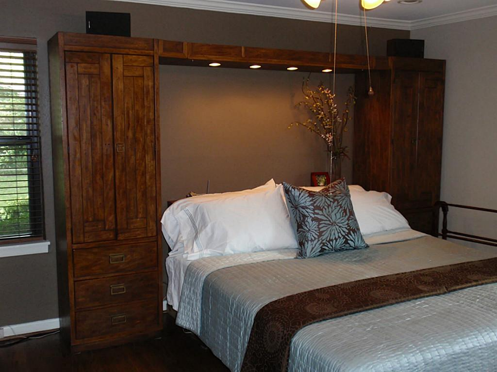 Wheelchair Accessible Housing Amp Universal Design Homes At