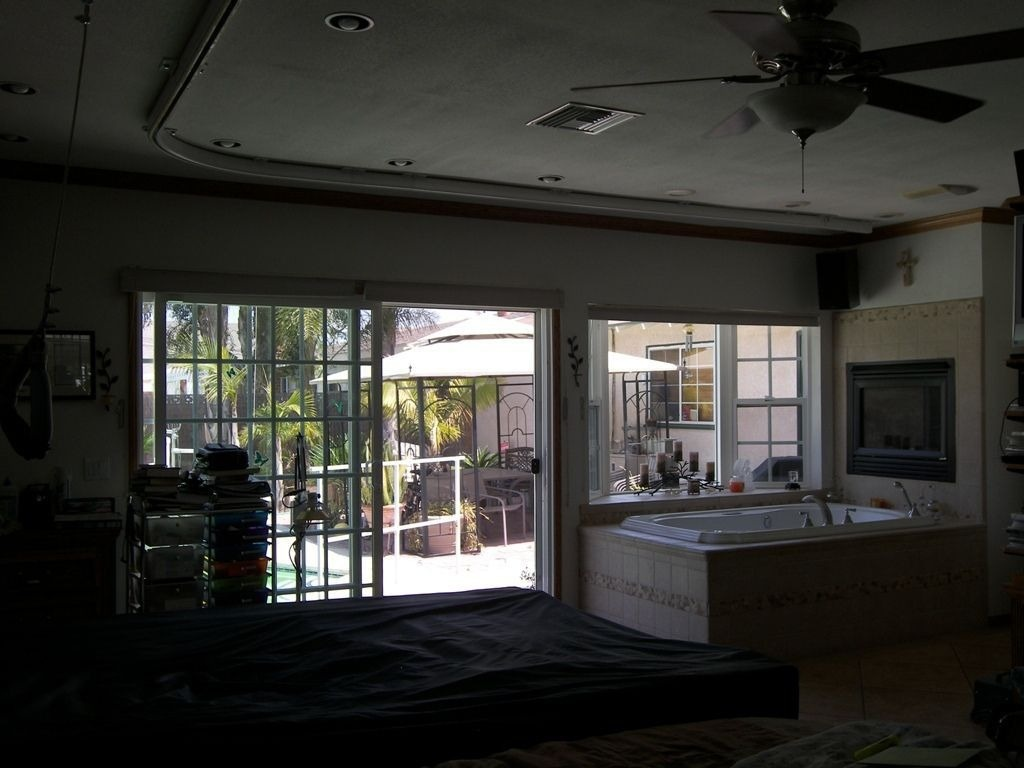 Barrier Free Home Wheelchair Accessible Homes