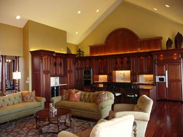 universal design home - Universal Design Homes