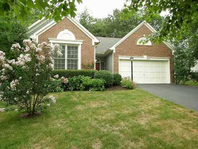 Barrier Free Home - Wheelchair-Accessible Housing, Universal