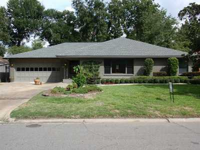 Barrier free home wheelchair accessible housing Wheelchair accessible housing