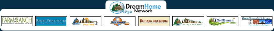 Dream Home Network