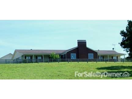 Dodge Sprinter Mobility Vans | Wheelchair Accessible Vans