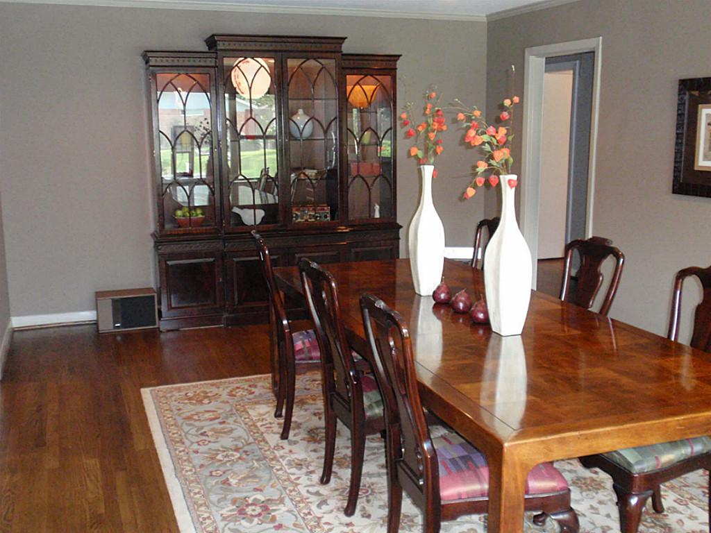 wheelchair accessible housing u0026 universal design homes at barrier