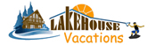 LakeHouseVacations.com